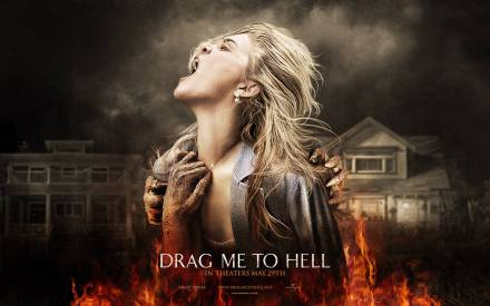 2009_drag_me_to_hell_wallpaper_001