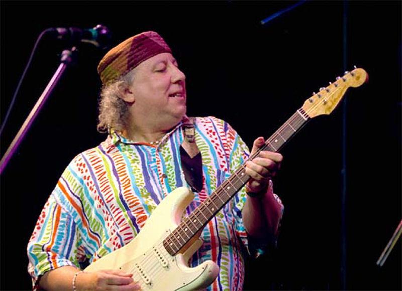 Play Like 1966-1970 Peter Green - GuitarPlayer.com